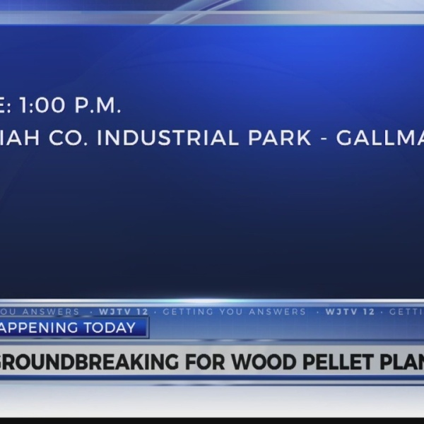 Groundbreaking_for_wood_pellet_plant_in__0_20181031121350