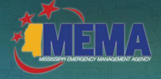 MEMA logo_1540227892561.JPG.jpg