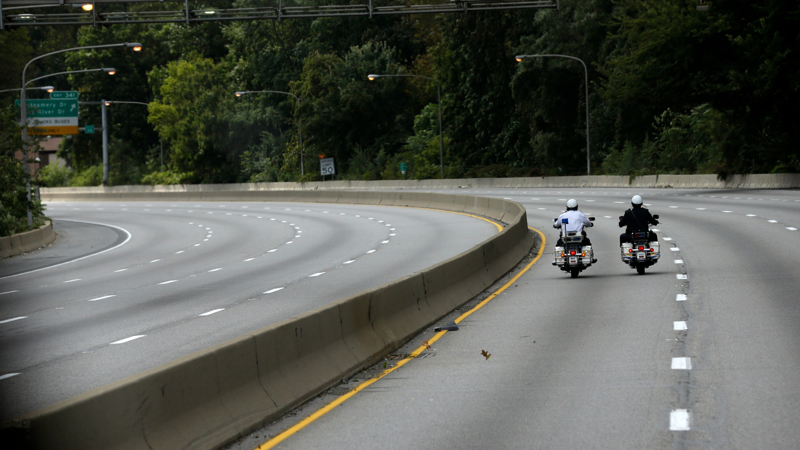 Motorcycle_Safety_63323-159532.jpg05528970