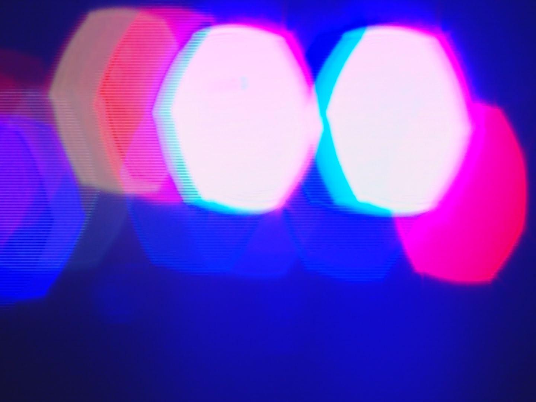 Police Lights New4_1529757400148.jpg.jpg