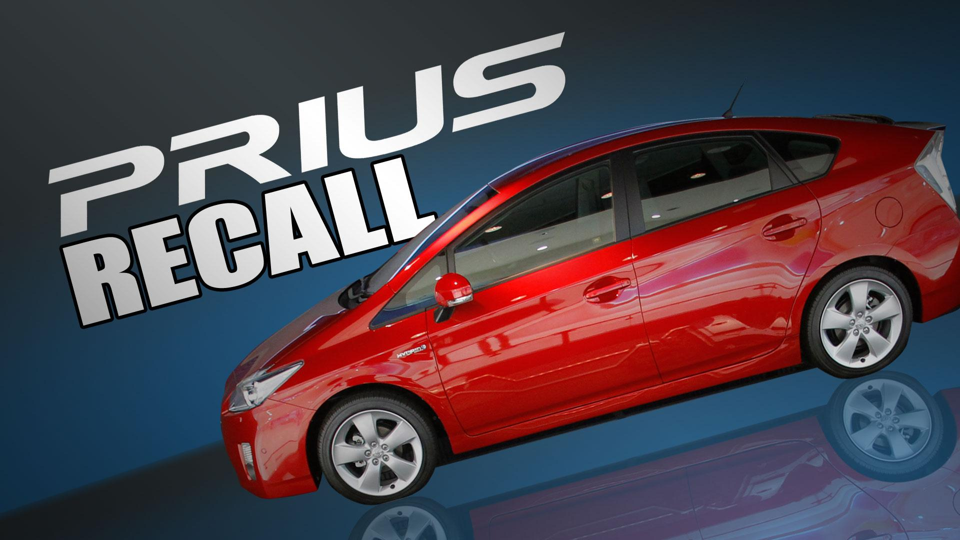 Prius recall_1538755632050.jpg.jpg