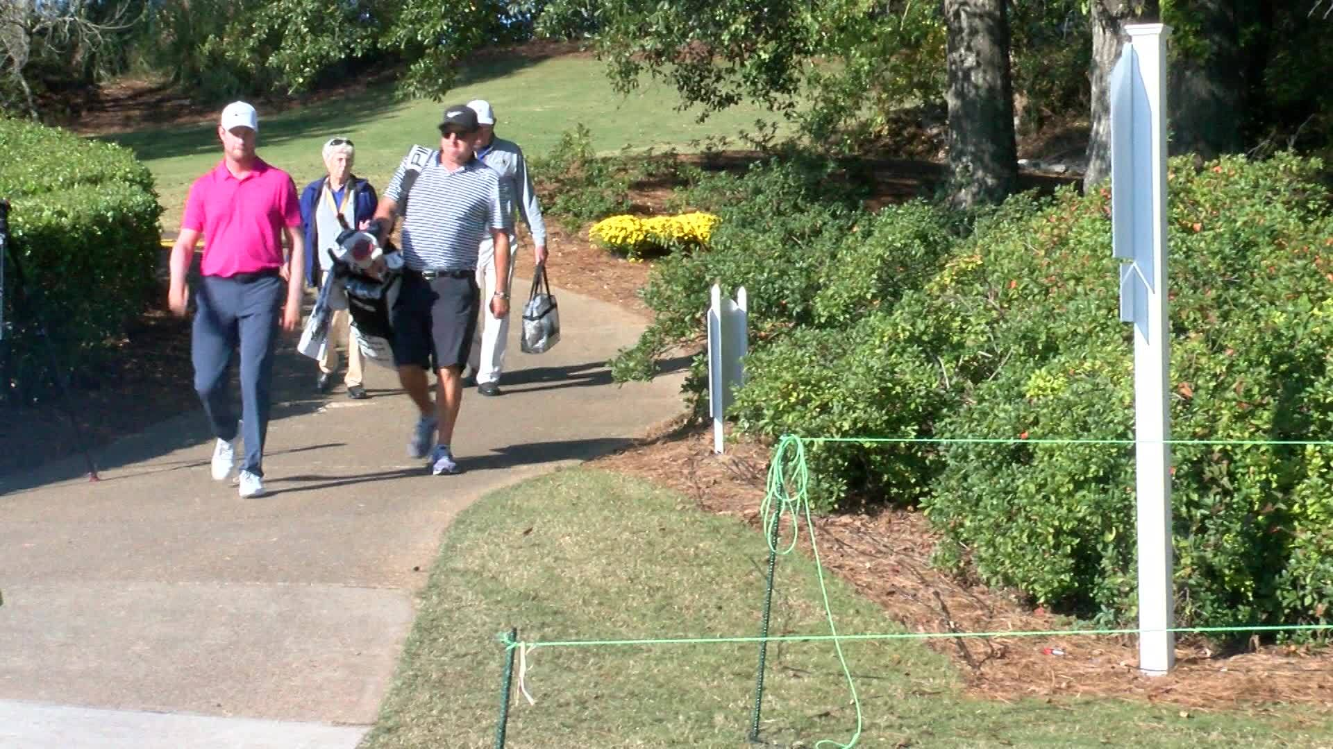 Sanderson_Farms_Championship_wraps_up_in_0_20181028185120