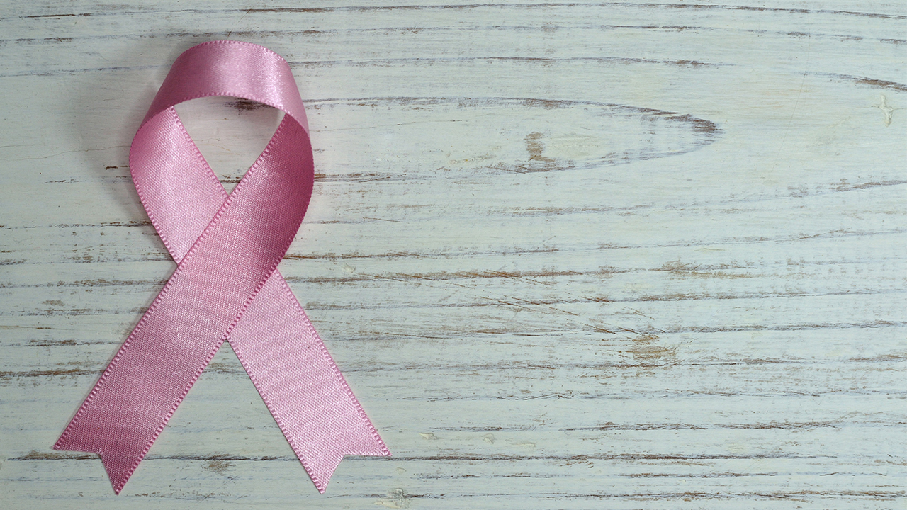 breast-cancer-awareness-pink-ribbon_1523477335605_359868_ver1_20180412055301-159532
