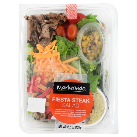 fiesta with a steak salad_1539893199987.jpg.jpg