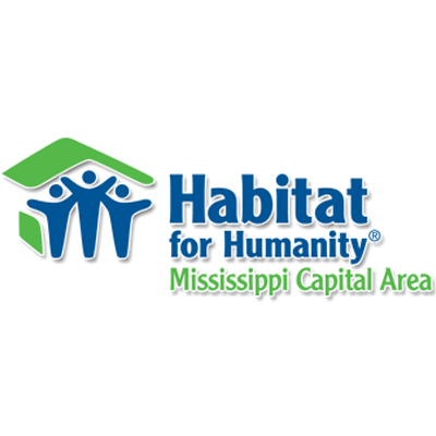 h4h-capital-area-400x400_1541000191168.png