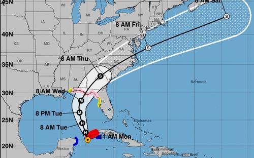 hurricane michael path_1539012390327.PNG.jpg