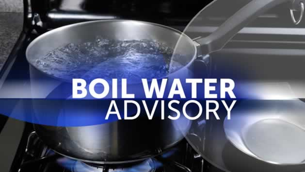 Boil water notice lifted for Laurel homes, businesses (Image 1)_11375