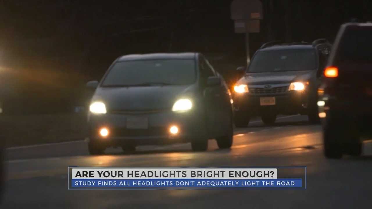 Are_Your_Headlights_Bright_Enough__1_20181129191201