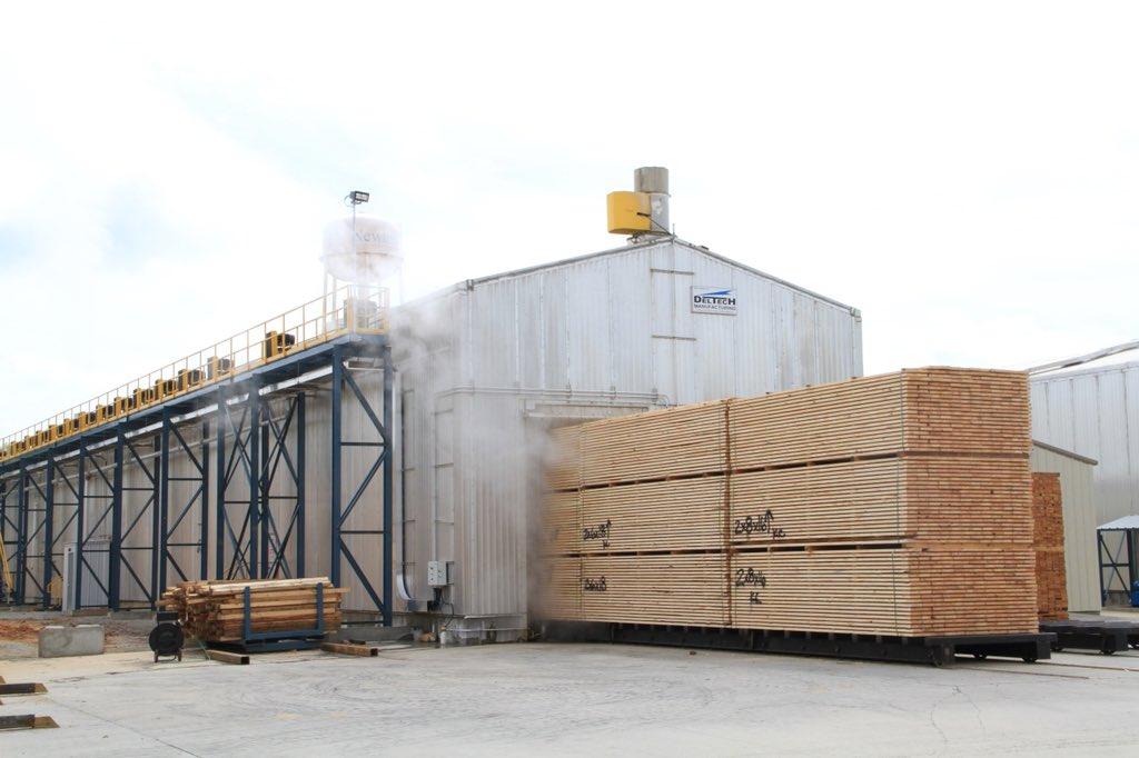 Biewer lumber_1542735952273.jpg.jpg