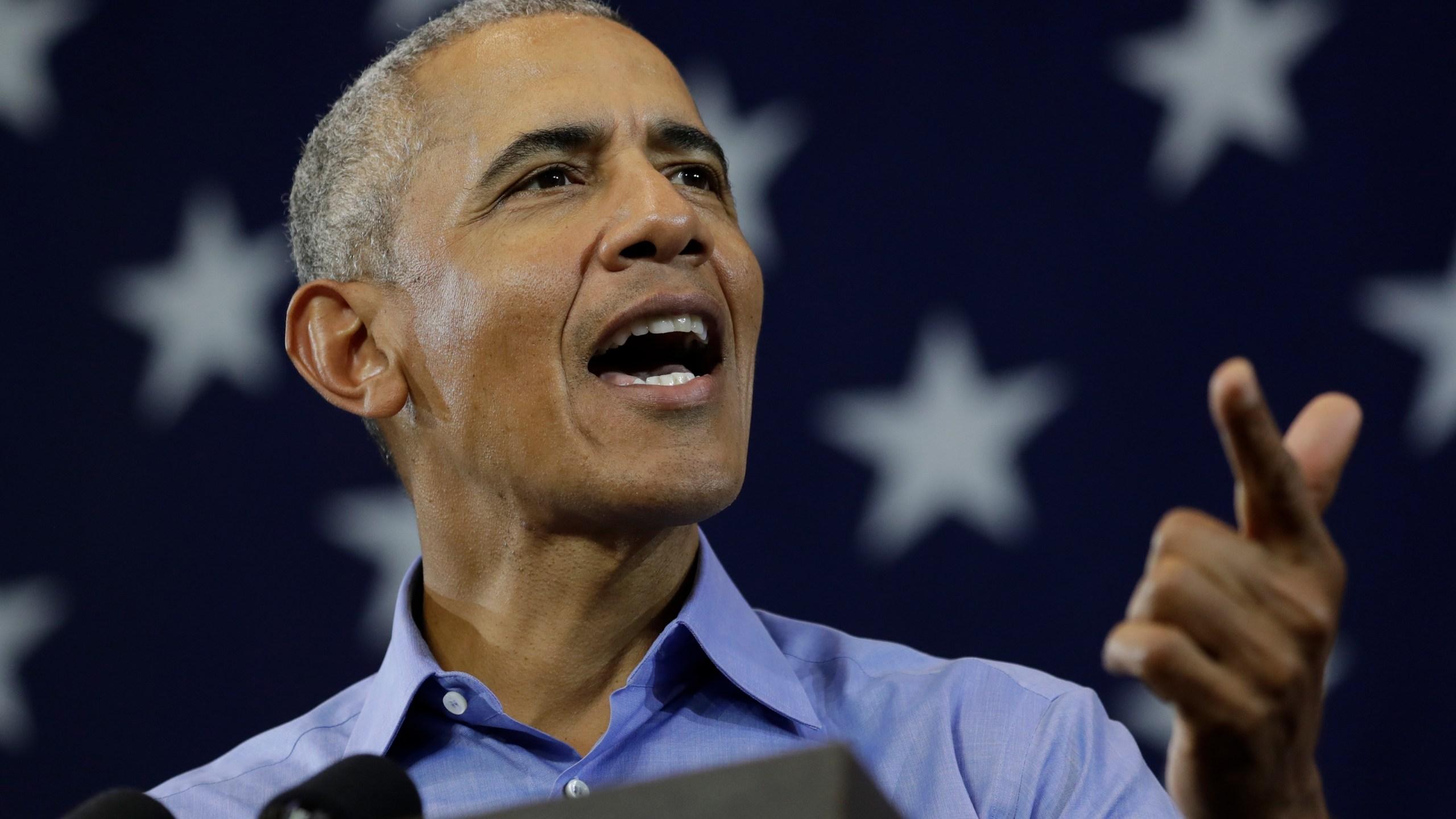 Election_2018_Wisconsin_Obama_06873-159532.jpg67308299
