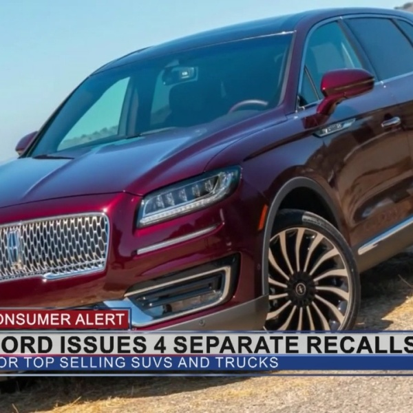 Ford_issues_four_separate_recalls_0_20181119182358