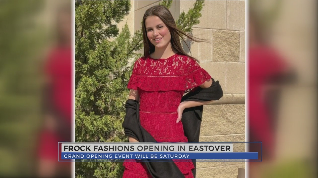 Frock_fashions_opens_in_Eastover_0_20181108184315