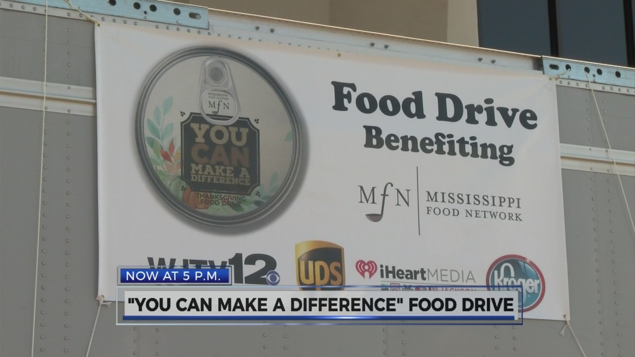 WJTV_12_Thanksgiving_food_drive_1_20181102222005