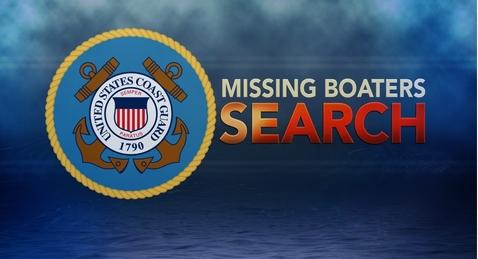 coast guard search_1541881963107.PNG.jpg