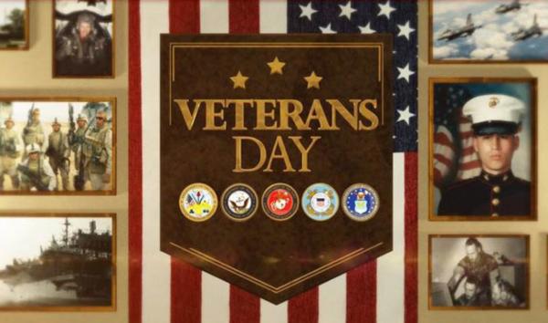generic veterans day_1541873383232.PNG.jpg