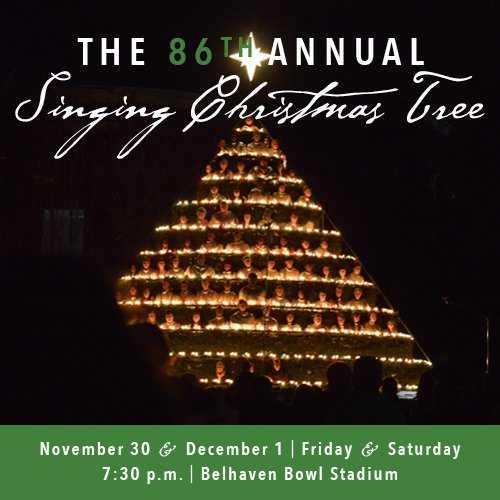 singing christmas tree_1541431491026.jpg.jpg