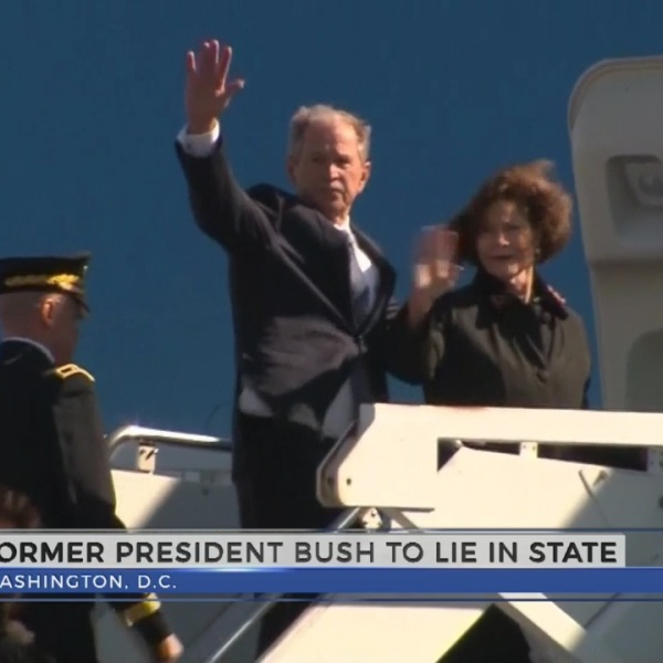 Bush_to_lie_in_state_2_20181203181929