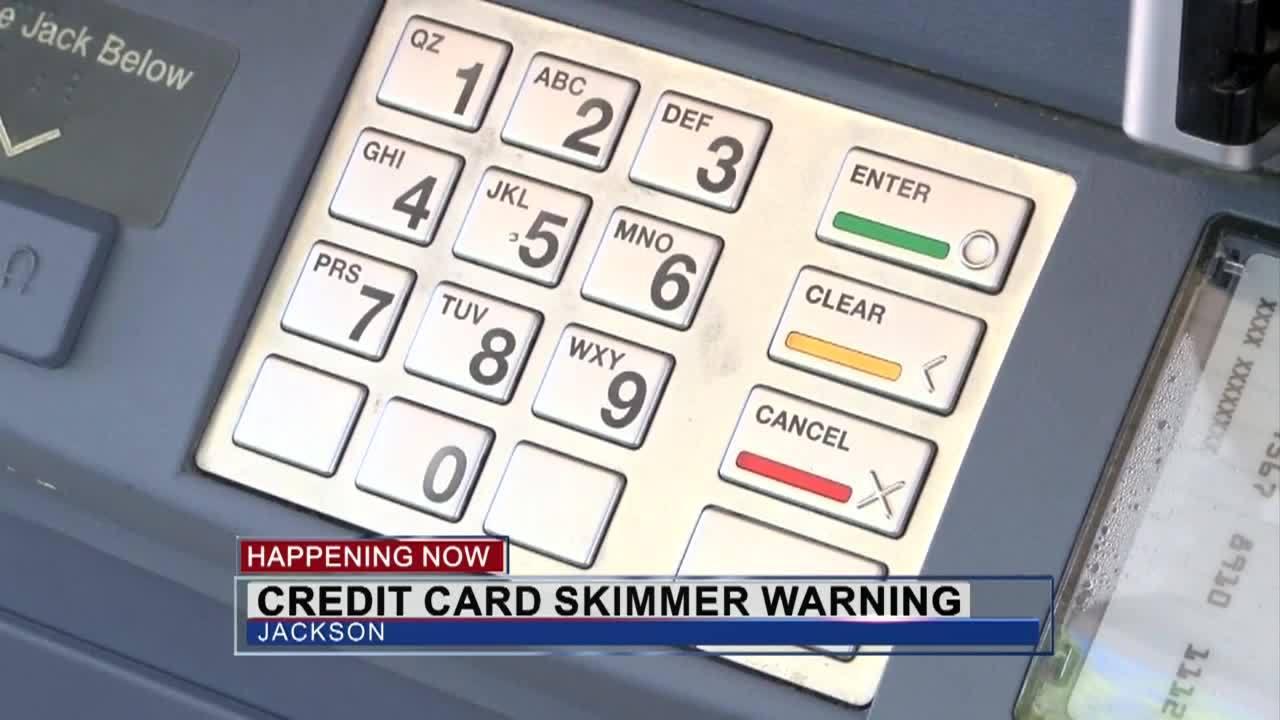 Credit_card_skimmer_warning_8_20181217221815