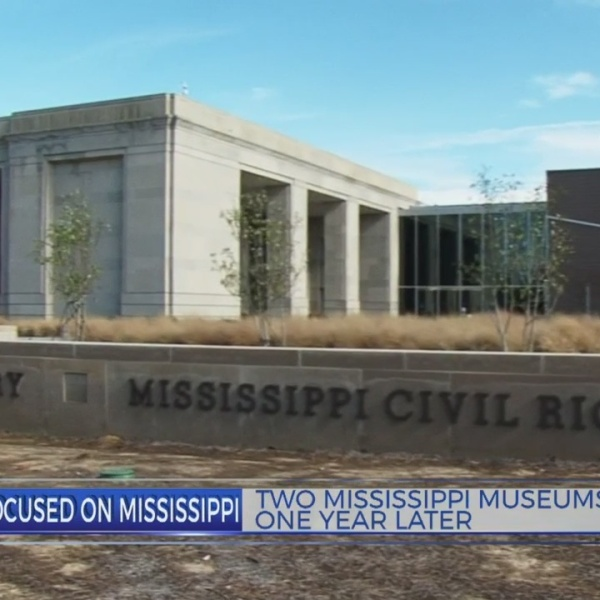 Focused_on_MS__Two_Mississippi_Museums_1_20181229002240