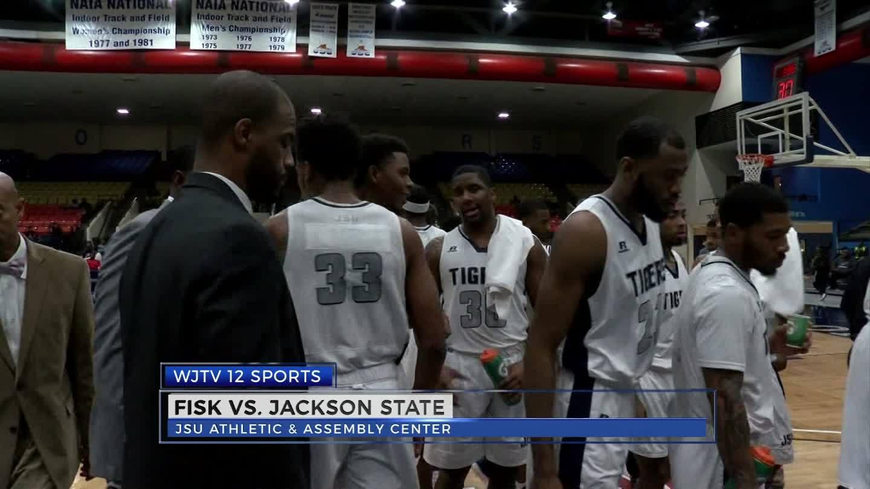 Jackson_State_men_and_women_s_basketball_2_20181212052304