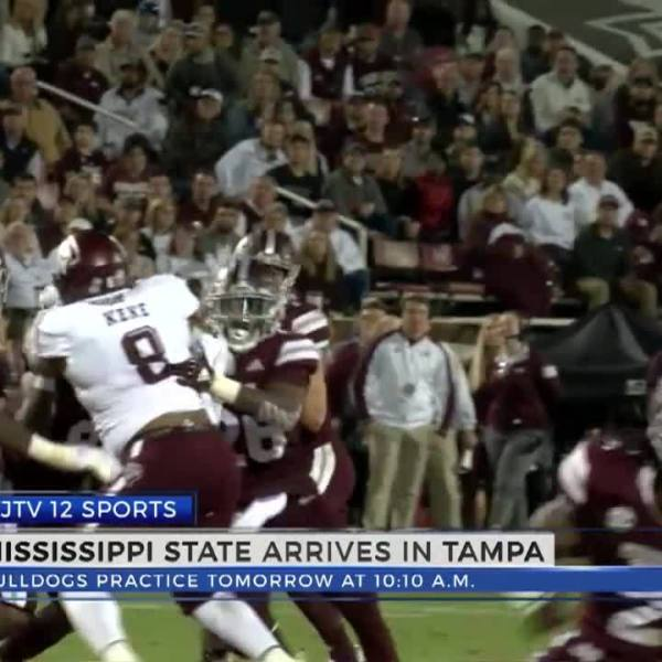Mississippi_State_arrives_in_Tampa_6_20181228045810