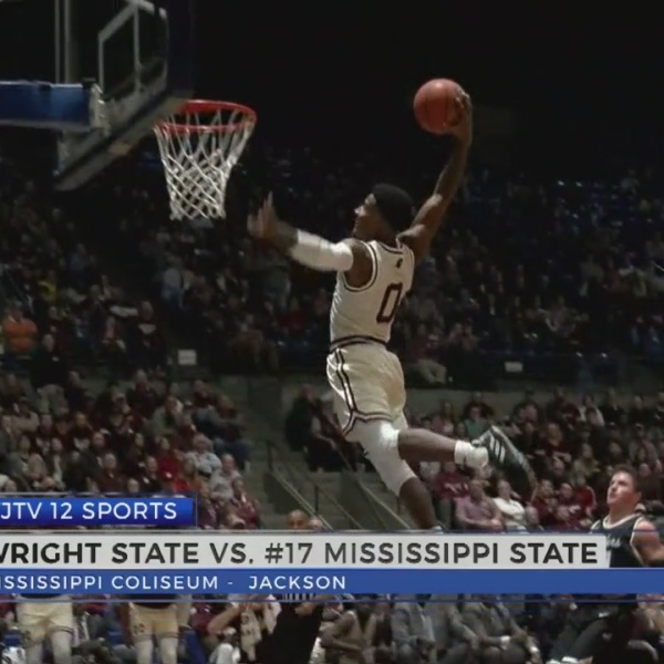 Mississippi_State_beats_Wright_State_at__9_20181223044503