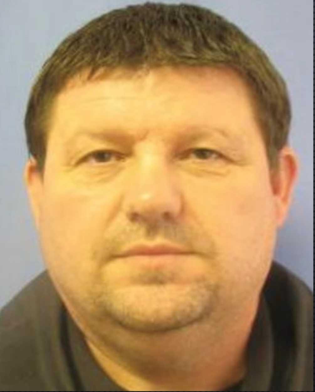 Sheriff Tim Mitchell Webster County_1545237841037.jpg.jpg