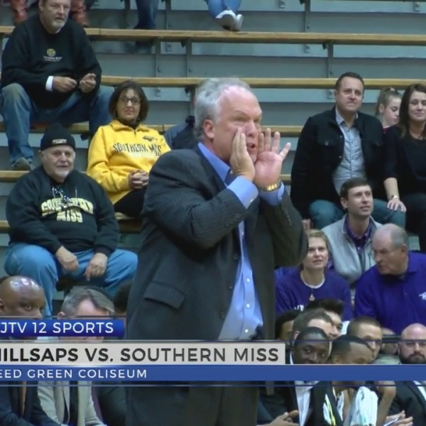Southern_Miss_men_and_women_s_basketball_9_20181212050058
