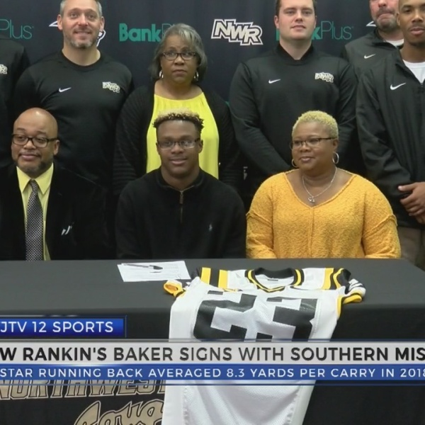 Southern_Miss_signs_19_players_in_early__9_20181220035156