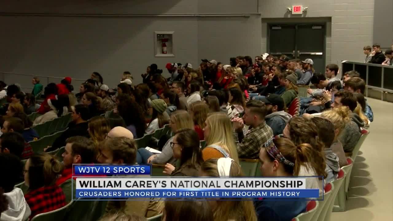 William_Carey_s_National_Championship_8_20181206025617