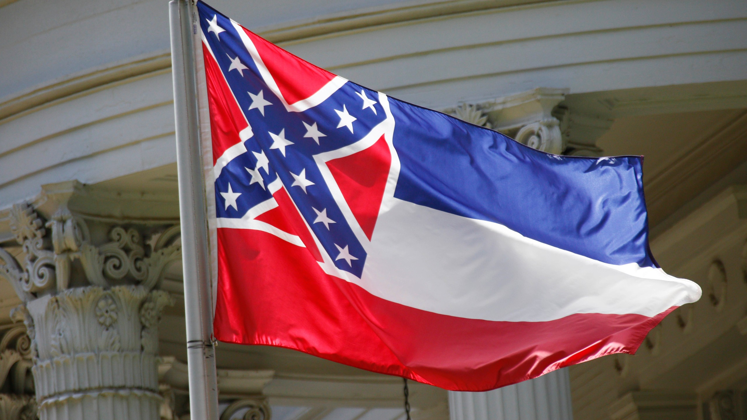 Confederate_Flag_Mississippi_50929-159532.jpg71575034