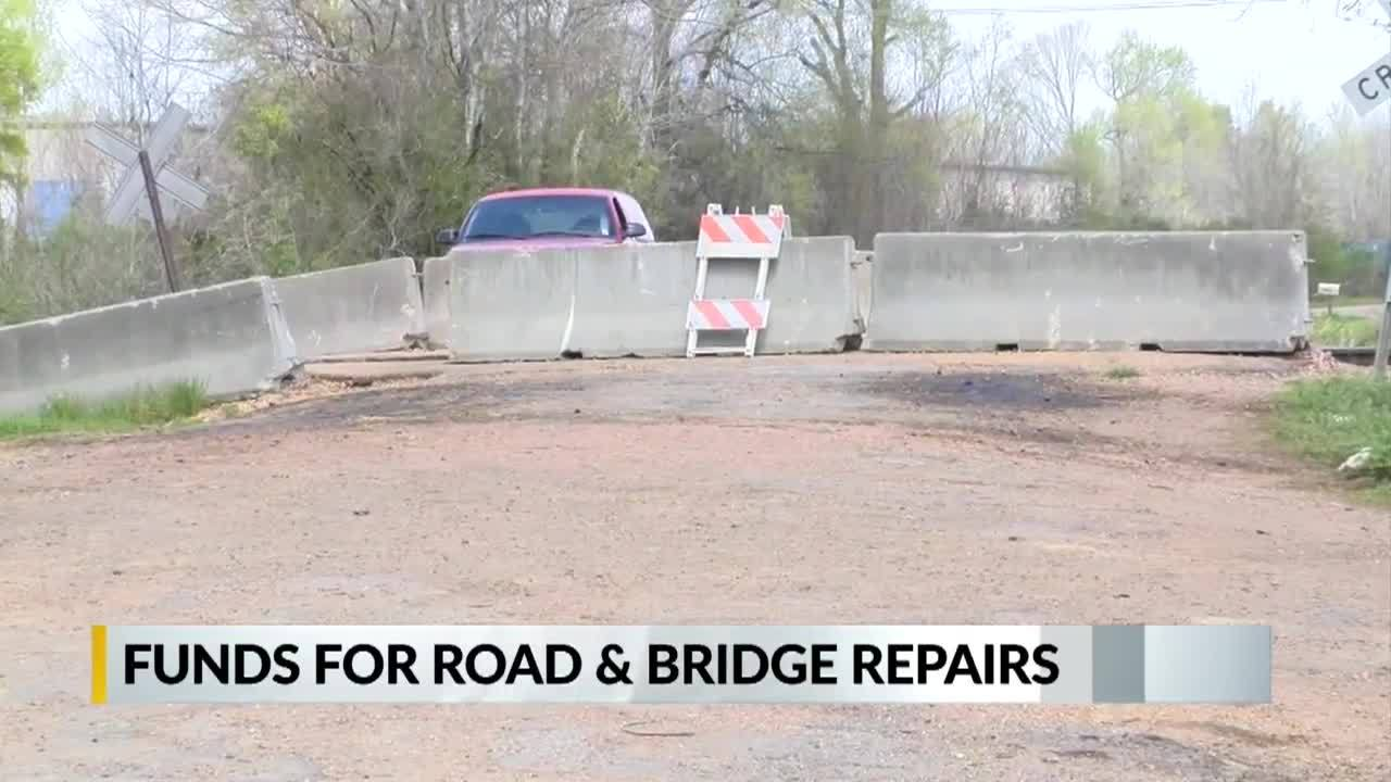 Funds_for_Roads_and_bridge_repairs_7_20190123185658