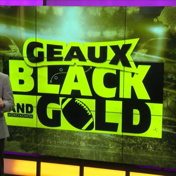 GEAUX_BLACK_AND_GOLD_0119_7_20190120011758