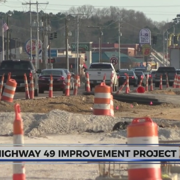 Highway_49_improvement_project_0_20190111231907