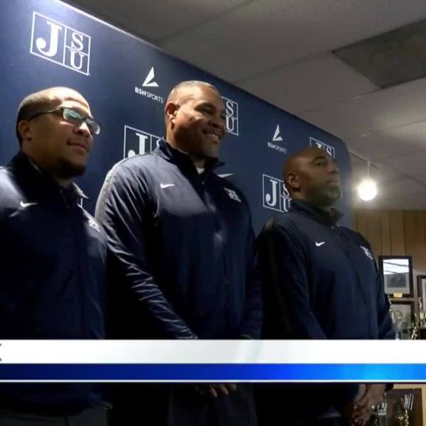JSU_introduces_new_offensive_and_defensi_5_20190129044201