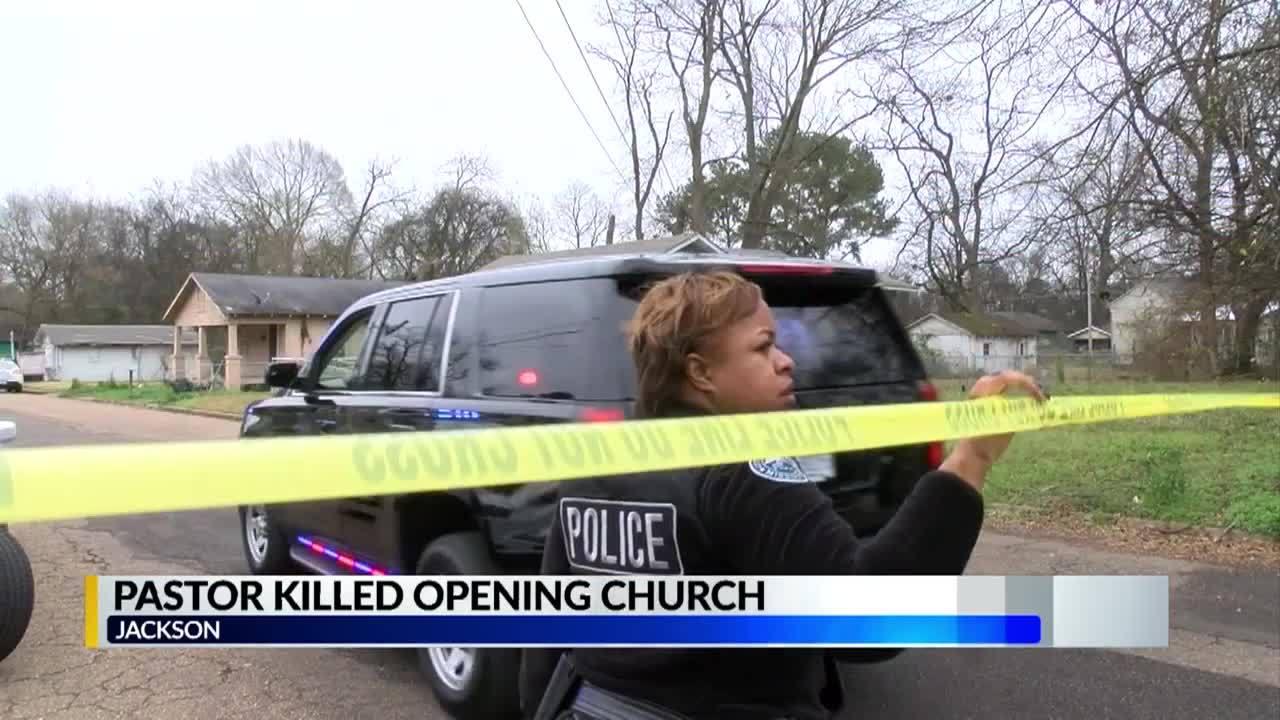 Pastor_killed_opening_church_8_20190114222446