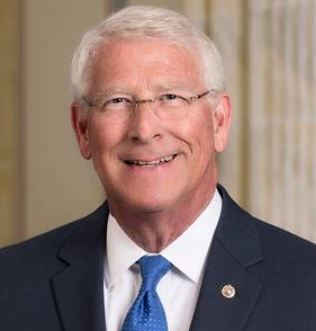 Roger Wicker headshot_1547064630472.JPG.jpg