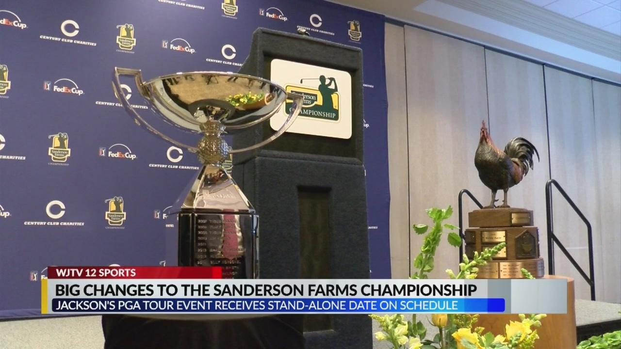 Sanderson_Farms_Championship_receives_st_9_20190116004712