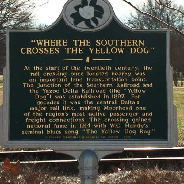 Southern meets the Yellow Dog_1548278744291.jpg.jpg