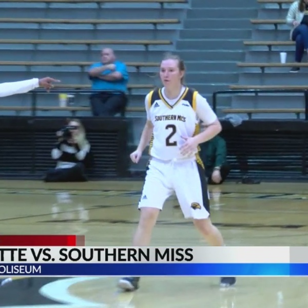 Southern_Miss_beats_Charlotte_to_end_fiv_0_20190118045022