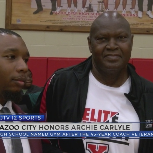 Yazoo_City_honors_Archie_Carlyle_0_20190109050248