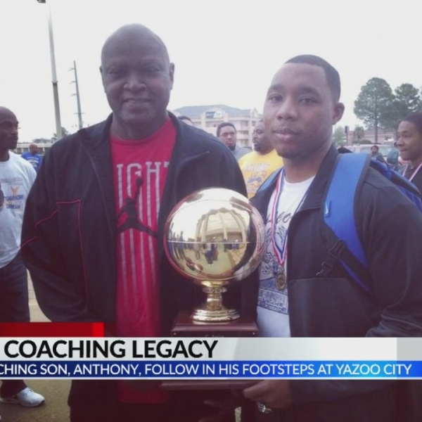 Carlyle_Coaching_Legacy_0_20190220051054