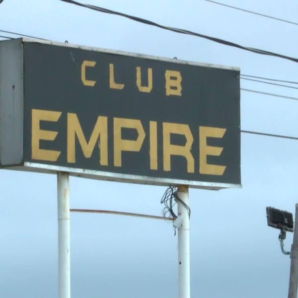 Club_Empire_Hattiesburg_2_20190204224128