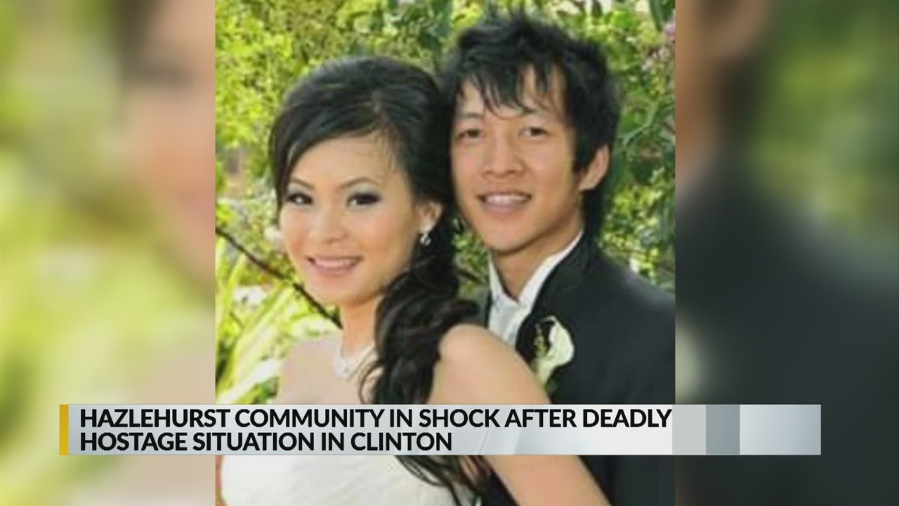 Community_in_shock_after_Clinton_standof_3_20190218222107