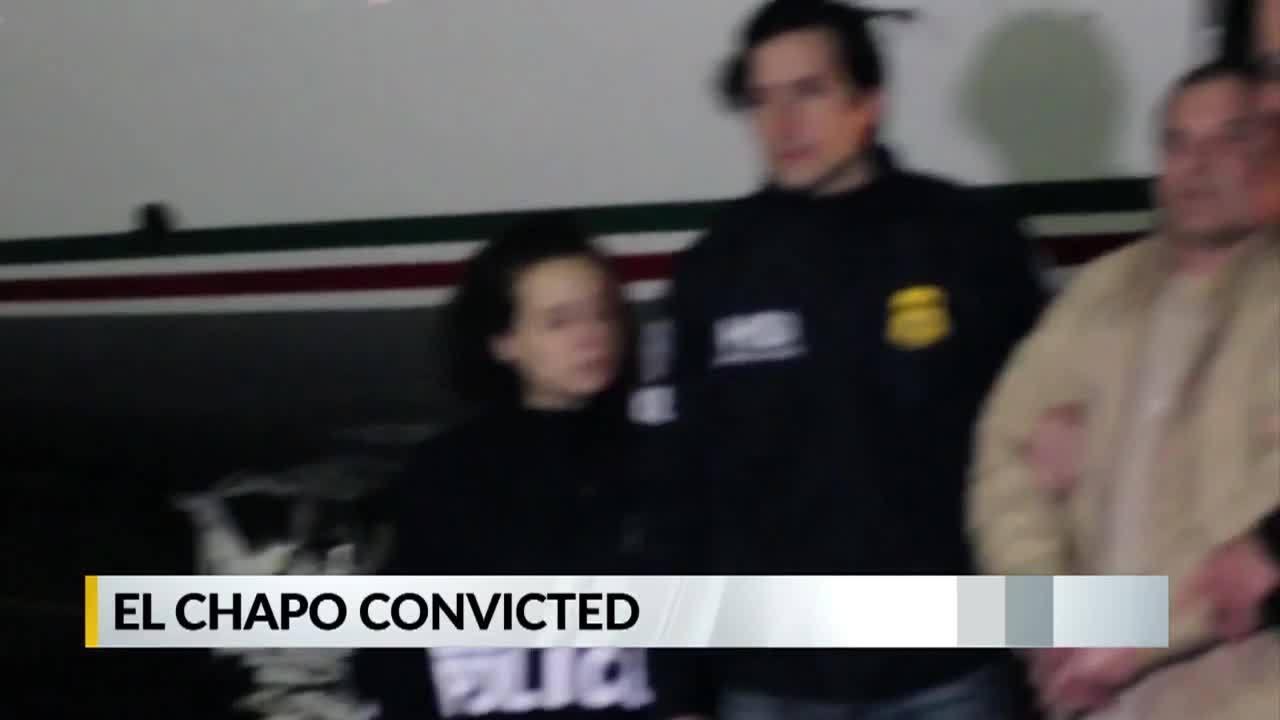 El_Chapo_Convicted_8_20190212223134