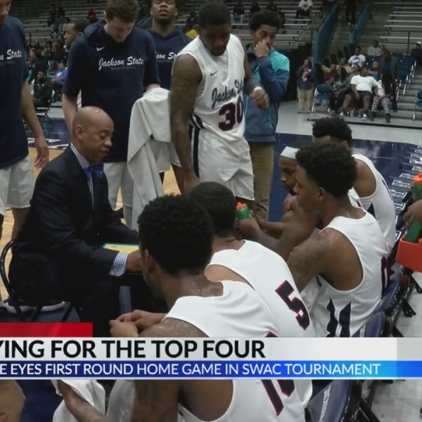 Jackson_State_playing_for_top_four_spot__9_20190208051843