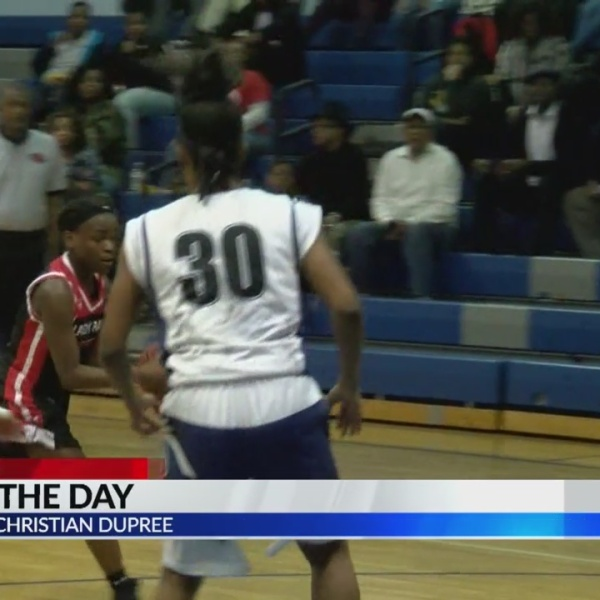 Play_of_the_Day__Provine_s_Mychristian_D_9_20190219044941