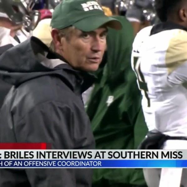 Sources__Art_Briles_interviews_at_Southe_9_20190205030916