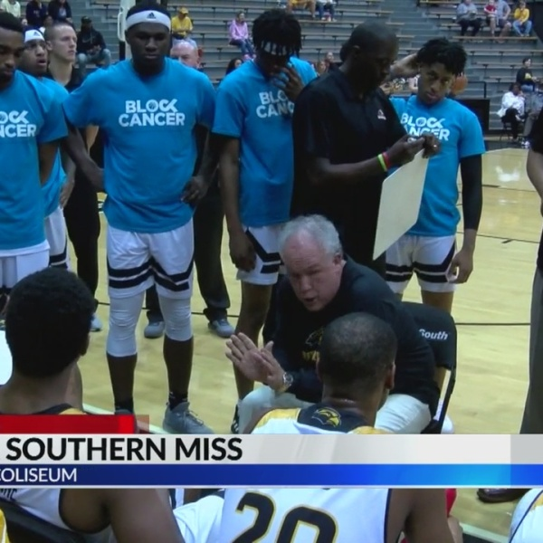 Southern_Miss_extends_win_streak_to_five_9_20190215045321