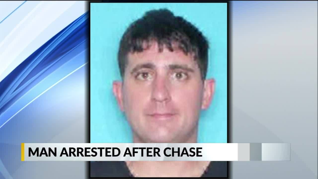 man_arrested_after_chase_7_20190212181113
